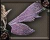 Falorian Faerie Wings v4