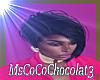 [cc] CoCo's BCA Head Mic