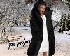 Dope Winter Coat F