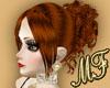 Bride Auburn