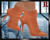 Fall* Boots III