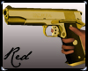 [RS] Golden Dual guns