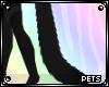 P |Coal | tail v2