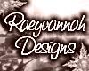 :RD: Soft Brown Reinna