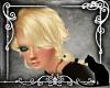 *SK* Balvina Blond