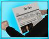 Mens News Paper