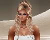 Darla Blonde