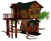 Add - On Treehouse