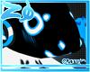 Noa 0.2   Mask