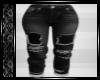 Black Jeans RL