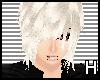 H~ Suzu Platinum