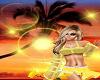 Sun Flare Effect Enh