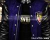 ☆ Ravens Varsity V.2