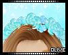 :0: Piper Flowers v1