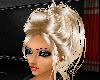 [W]Yuliya Blonde