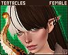 ⭐ Amari | Hair F 2