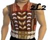 Native Tribal Layerable