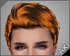 ~AK~ Vito: Ginger