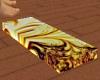 Walk Plank Gold*