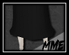 Vintage Vamp (Skirt)
