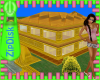 Z) Princess Gold Villa