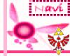Neo Navi Red (Sound)