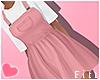 Play Dress Pink
