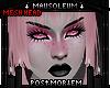 M|Zell.E-Girl