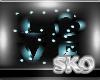*SK*Love Light
