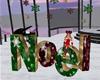 [Kits]Noel W/Poses