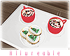 A* Noelle Cookies+Cocoa