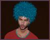 *N* Thing Hair