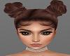 H/Zendaya 10 Brown