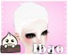 Jack's Slick Back [Bao]