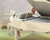 Wedding Grand Piano