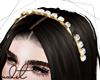 ♕ Team Bride Tiara