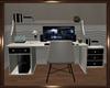 *Home Desk*