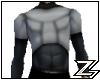 0 Armor Shirt