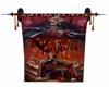 Vampires judges Banner