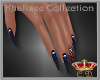 Khalisee Nails