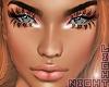 !N Venus Lash+Brows+Eyes