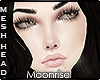 m| Scarla MH [alabaster]