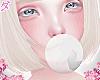 d. bubblegum w