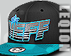 FF: Neff SB w/ Triggers