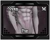 Nyan Fur M