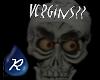 {R} Achmed, M, Vergins
