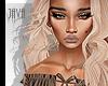 -J- Rihanna barbie