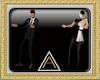 (AL)Shuffle Dance 1