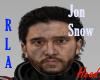 [RLA]Jon Snow Head