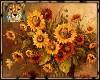 PdT SunflowersBouquet